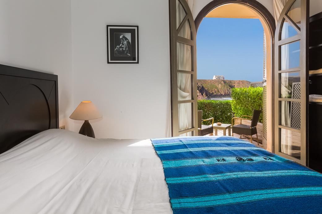 Chambre Simple Ou Double Hotel ~ Idées De Design D\'intérieur